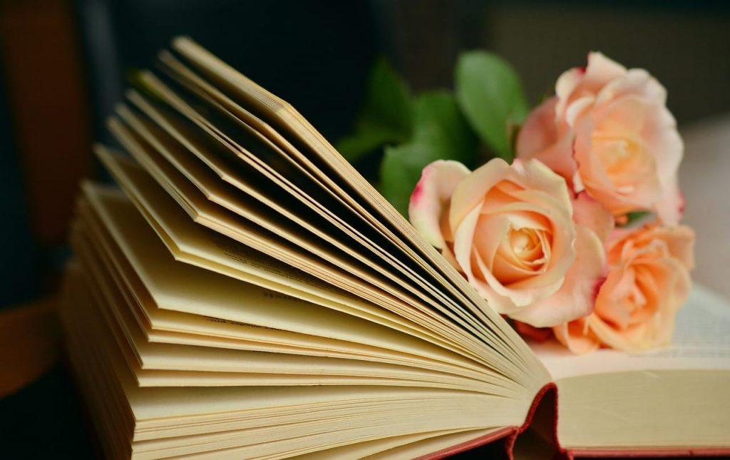 Literaturempfehlungen zum Homöopathie